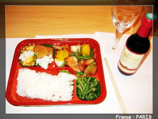 DinnerLunch_JyujiYa5.jpg