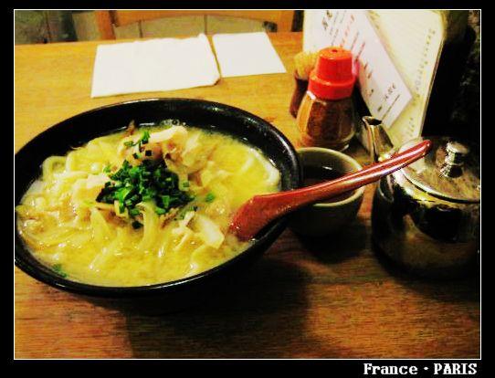DinnerLunch_國虎屋3.jpg