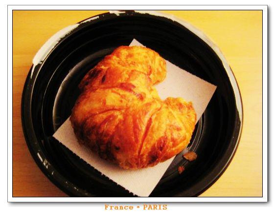 MaxPoilane_croissant.jpg