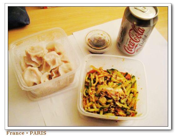 DinnerLunch_山東小館.jpg