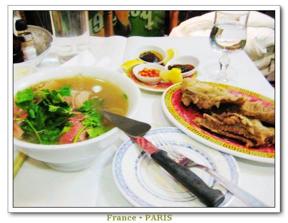 DinnerLunch_Le Kok2.jpg