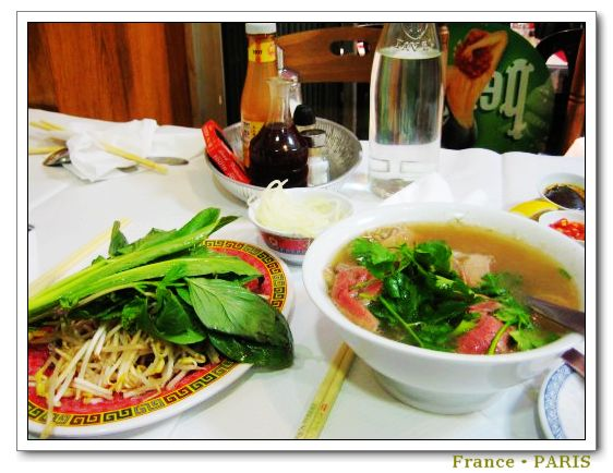 DinnerLunch_Le Kok1.jpg