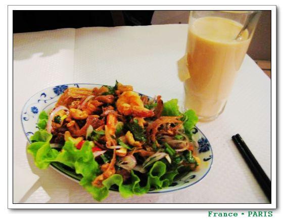 DinnerLunch_Thai Vien_salad.jpg