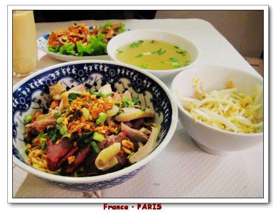 DinnerLunch_Thai Vien_三寶乾麵.jpg