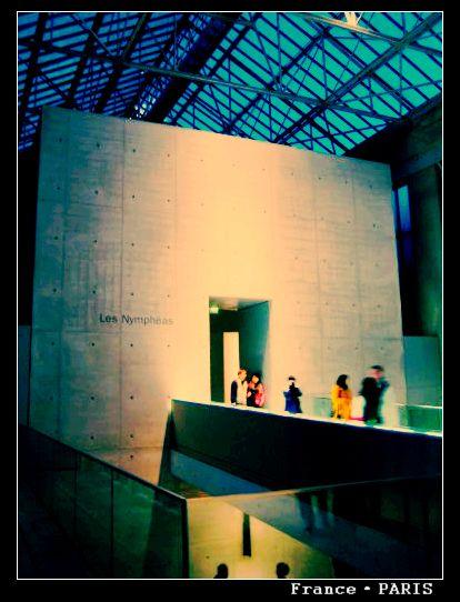 Musee de lOrangerie_inside1.jpeg