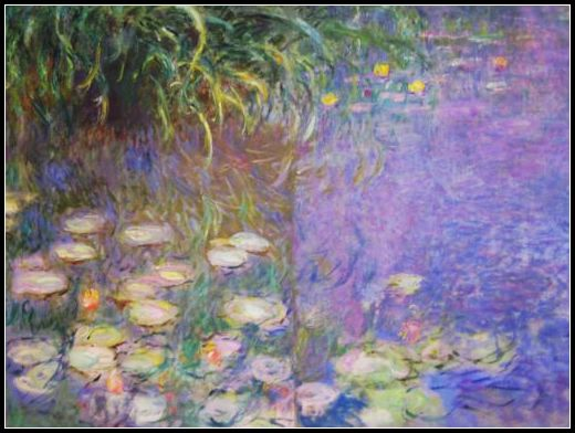 Musee de lOrangerie_Monet_waterlily3.jpeg