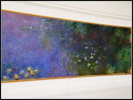 Musee de lOrangerie_Monet_waterlily4.jpeg