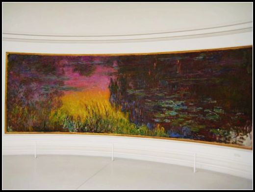 Musee de lOrangerie_Monet_waterlily5.jpeg