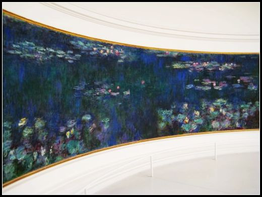 Musee de lOrangerie_Monet_waterlily6.jpeg