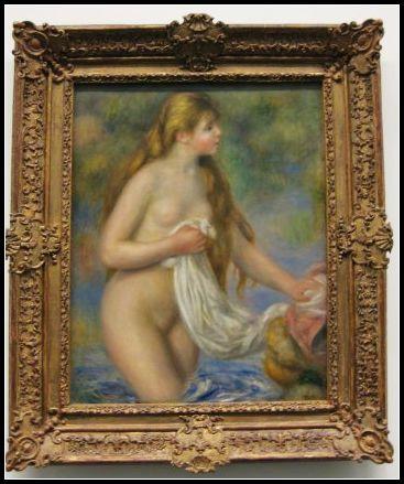 Musee de lOrangerie_Renoir_Baigneuse aux cheveux Longs.jpeg