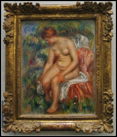 Musee de lOrangerie_Renoir_Balgneuse Assise une Jambe.jpeg
