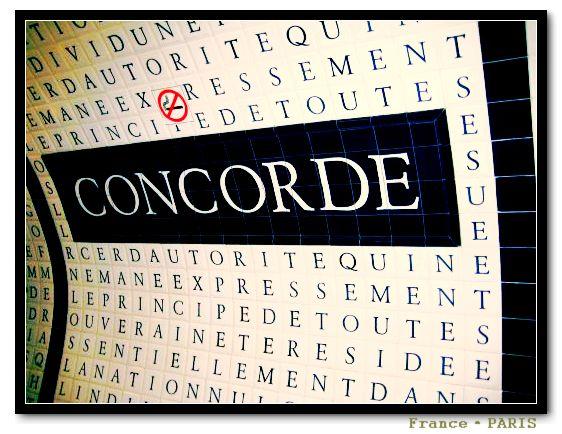 Metro_Concorde.jpg