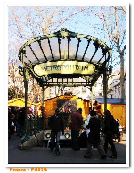Metro_Montmartre1.jpg
