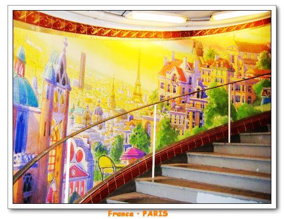 Metro_Montmartre4.jpg