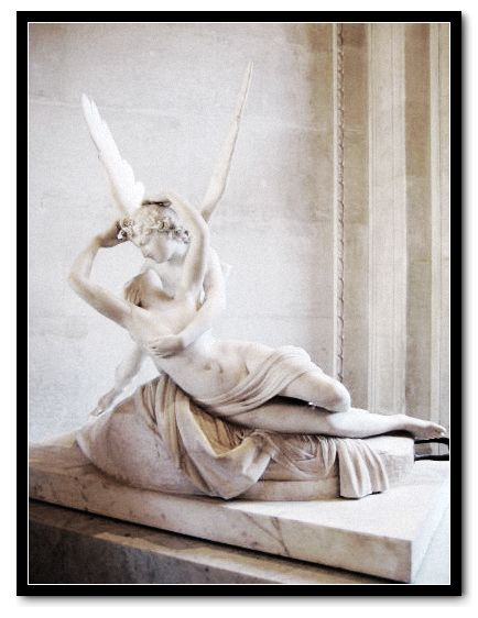 Musee louvre_Canova_Psyche revived by Love's Kiss1.jpg