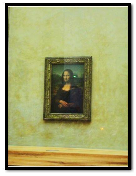 Musee louvre_da Vinci_Mona Lisa.jpg