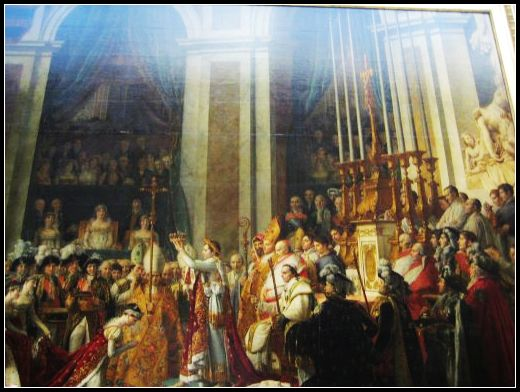 Musee louvre_David_Coronation of Napoleon1.jpg