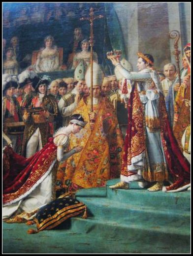 Musee louvre_David_Coronation of Napoleon2.jpg