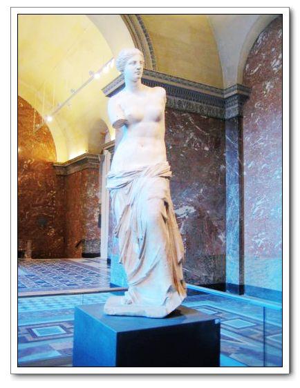 Musee louvre_Venus de Milo1.jpg