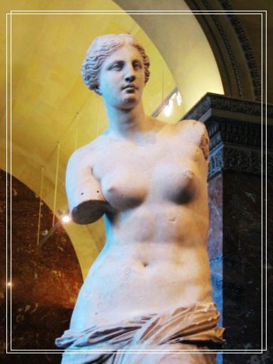 Musee louvre_Venus de Milo2.jpg