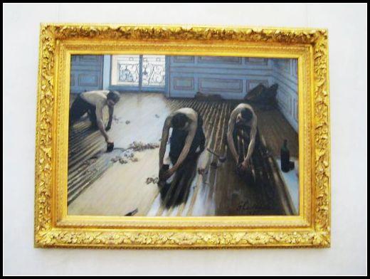 Musee d'Orsay_Caillebotte_Raboteurs de parquet.jpg