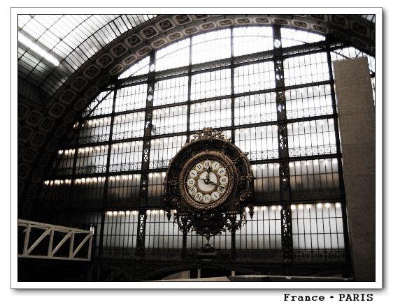 Musee d'Orsay_clock.jpg