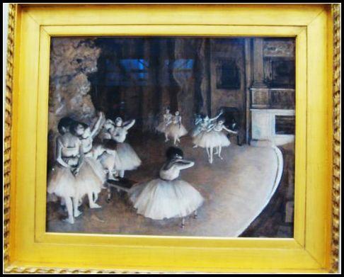 Musee d'Orsay_Degas_Ballet.jpg