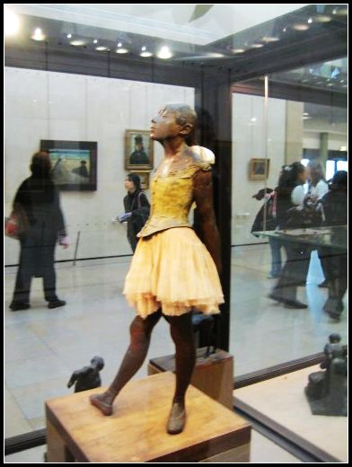Musee d'Orsay_Degas_Petite danseuse de 14 ans.jpg