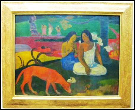 Musee d'Orsay_Gauguin_Arearea.jpg