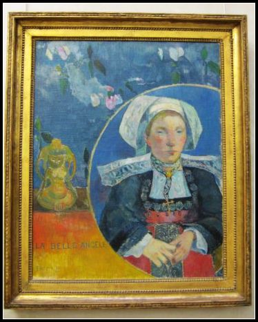 Musee d'Orsay_Gauguin_La Belle Angele.jpg