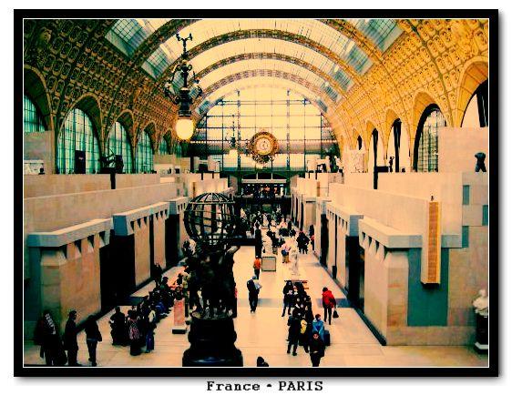 Musee d'Orsay_Inside2.jpg