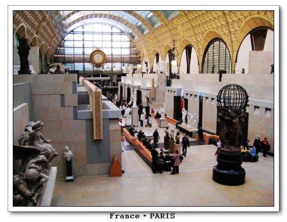 Musee d'Orsay_Inside4.jpg
