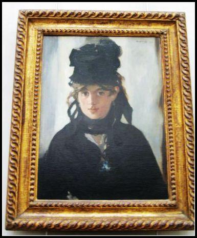 Musee d'Orsay_Mamet_Berthe Morisot.jpg