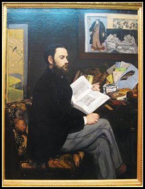 Musee d'Orsay_Mamet_Emile Zola.jpg