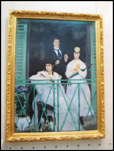 Musee d'Orsay_Mamet_le balcon.jpg