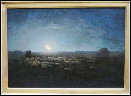 Musee d'Orsay_Millet_le parc a moutons clair de lune.jpg