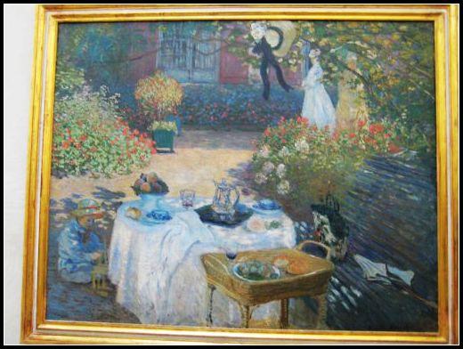Musee d'Orsay_Monet_le dejeuner.jpg