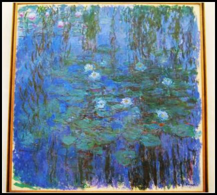Musee d'Orsay_Monet_Nympheas bleus.jpg