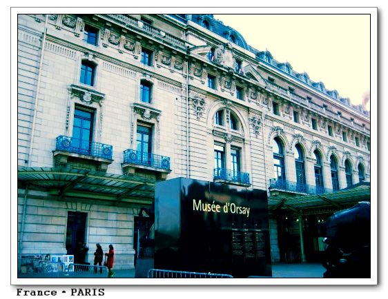 Musee d'Orsay_Outside1.jpg