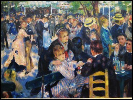Musee d'Orsay_Renoir_Bal de moulin de la Galette.jpg
