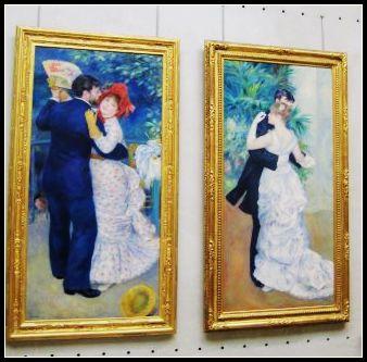 Musee d'Orsay_Renoir_Danse a la campagne.jpg