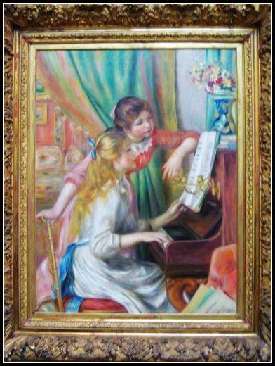 Musee d'Orsay_Renoir_Jeunes filles au piano.jpg