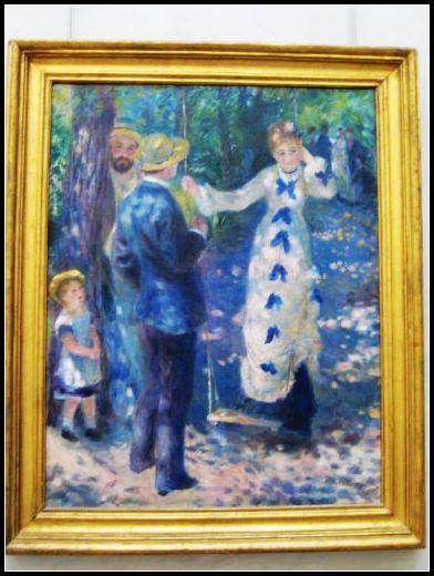 Musee d'Orsay_Renoir_La balancoire.jpg