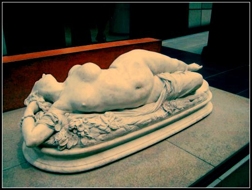 Musee d'Orsay_sculture.jpg