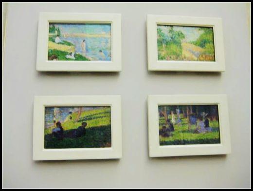 Musee d'Orsay_Seurat_Etude pour un dimanche apres.jpg