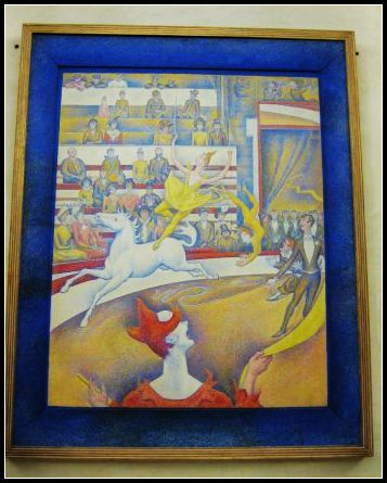 Musee d'Orsay_Seurat_Le cirque1.jpg