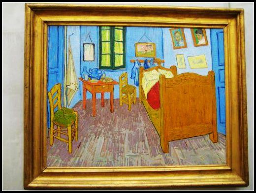 Musee d'Orsay_van Gogh_la chambre de van Gogh a arles.jpg