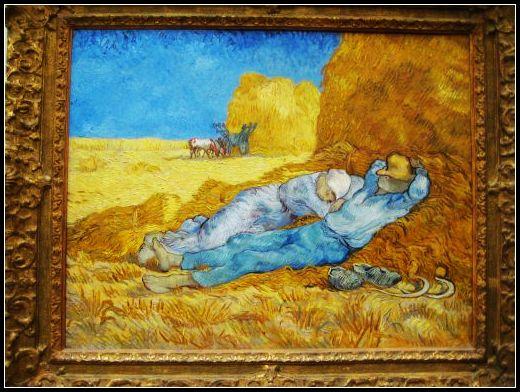 Musee d'Orsay_van Gogh_La meridienne.jpg