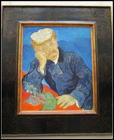Musee d'Orsay_van Gogh_le docteur Paul Gachet.jpg