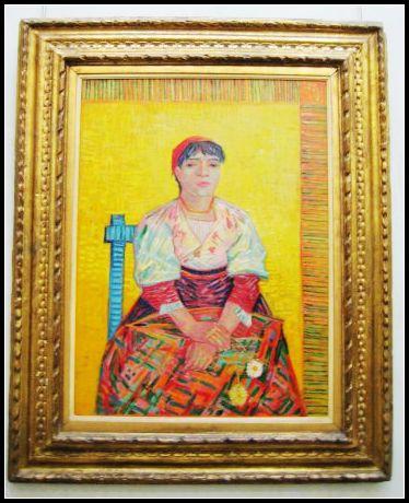 Musee d'Orsay_van Gogh_L'Italienne.jpg